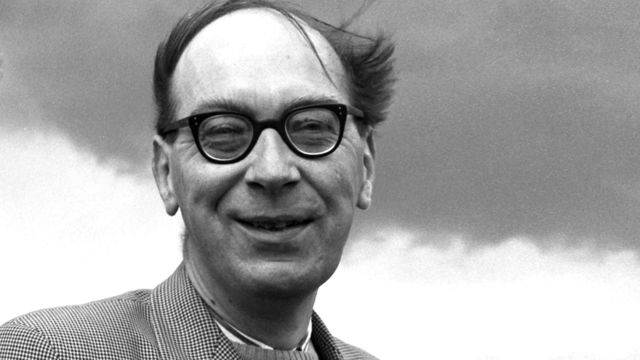 philip larkin an introduction tracing the The poem is this be the verse, and its author, philip larkin with poems in larkin's own orderings, the new edition makes the surest introduction to him yet to find the strength and pain of being larkin undiminished, readers will need to track down the older book too.